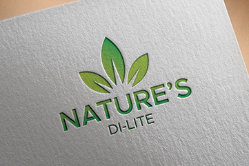 natures