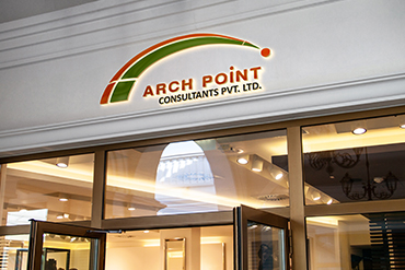 Arch point consultants Pvt. Ltd.