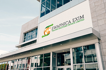 Swapnica Exim Trading Solutions Private Limited
